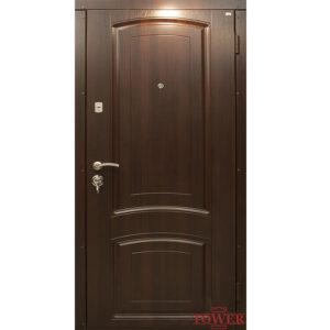 """Дверь металлическая модель """"K-2"""""""