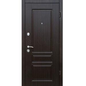 Дверь металлическая модель «ОТ-2С & ОТ-1C & ОТ-1 VC»
