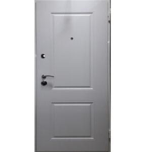 Ușă de metal | Model «Р-12»