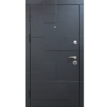 Дверь металлическая модель «S2-79»
